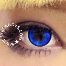 light blue cosplay contacts naruto contact lenses eye candy pinterest naruto contact
