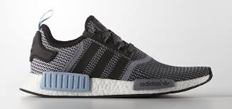 adidas nmd light blue adidas nmd r1 light blue kenmore cleaning co uk