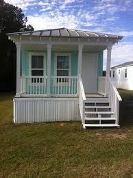 3 bedroom 29 900 gulfport katrina cottages