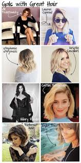 21 best hair images on pinterest hairstyles hair and make up