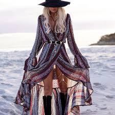 bohemian fashion boho chic bohemian fashion style styling bohemian