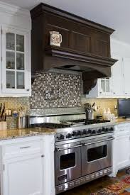 best 25 commercial stoves ideas on industrial ovens