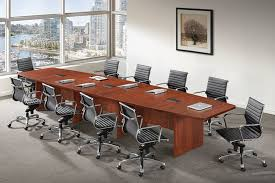 5 foot conference table new conference tables of all styles finishes and sizes available