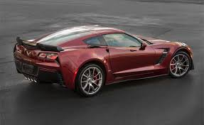 zr1 corvette msrp 2016 corvette prices going up for dealers while msrp remains the
