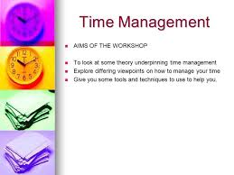 How Theory Underpins Counselling Skills And Techniques And Attitudes Management Robinson Business Manager The Oak Tree
