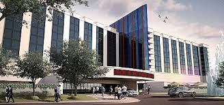 foxwoods eyes 265m casino resort in biloxi mississippi casino