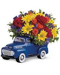 flowers for men teleflora s 48 ford bouquet flowers flowers