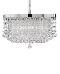 Chandeliers Lighting Fixtures Uttermost Fascination 3 Light Chandelier Lighting U0026 Lamps For