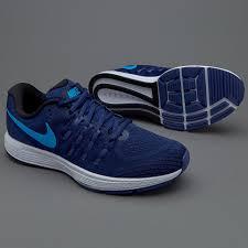 Sepatu Nike jual sepatu nike terbaru mataharimall