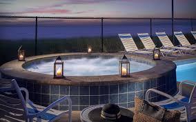 south yarmouth ma hotel ocean mist beach hotel u0026 suites
