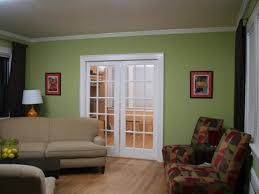How To Build A Interior Door Build An Interior Wall With Pocket Doors Hgtv