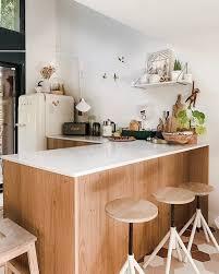 modern all wood kitchen cabinets 15 best wood kitchen ideas wood kitchen cabinets