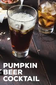 104 best happy halloween images on pinterest happy halloween