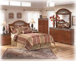 Ashley Furniture Bedroom SetAshley Furniture Bedroom Sets - Ashley furniture bedroom sets prices