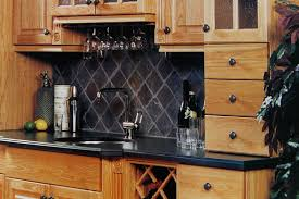 Kitchen Cabinets Edmonton Custom Cabinets Edmonton Speciality Best Woodcraft Ltd