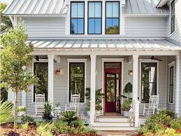 home plan com why we house plan no 1951 southern living