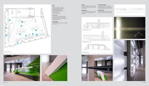 Clothing Boutique Floor Plans by Amazon Com Detail In Contemporary Retail Design 9781856697415
