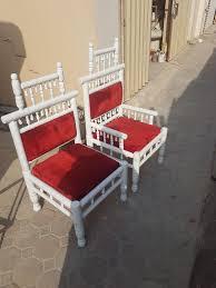 indian wedding mandap rental 17 best mandap setup for hindu weddings images on