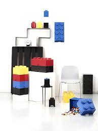 lego storage brick con lego gadget flow und 03 1300x1000