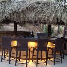 Extreme Backyard Designs With Nifty Extreme Backyard Designs - Extreme backyard designs