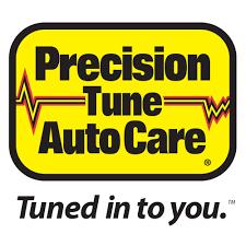 auto junkyard virginia beach precision tune auto care 25 photos u0026 33 reviews auto repair