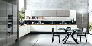 cuisine de marque italienne cuisine marque italienne marque cuisine marque cuisine l cuisine