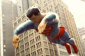 superman macy s thanksgiving day parade wiki fandom powered by wikia