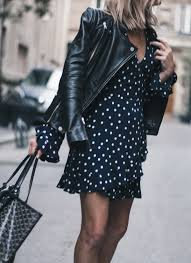 100 polka dot dress fashion best 25 polka dot wedding guest