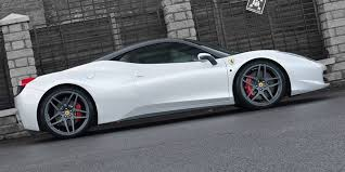 what is the price of a 458 italia 2012 a kahn design 458 italia review price 0 60
