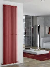 designheizk rper wohnzimmer röhrenheizkörper wohnzimmer heizkörper senia design heizkörper