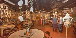 Wedding Venues Barns Idaho Party Barn Venues U0026 Event Spaces 1345 W Overland Rd