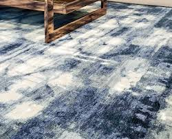 Harding Carpets by 08222017 First Look New Exhibitors Step Up Fashion At The 2017