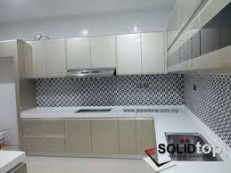 kitchen top design solidtop sdn bhd kitchen cabinet marble granite quartz solid