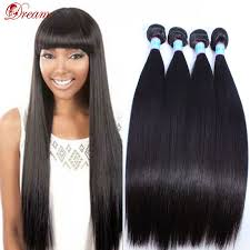 india hair compare prices on india hair products online shopping buy low