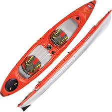 Ocean Kayak Comfort Plus Seat Pelican Kayaks U0027s Sporting Goods