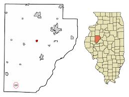 Where Is Cuba On A Map Cuba Illinois Wikipedia