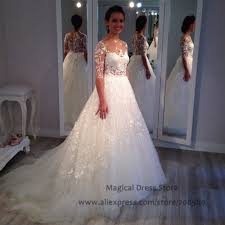 wedding dress suppliers wedding dresses manufacturers in turkey popular wedding dress 2017