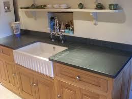 Kitchen Worktop Ideas Best Designs For Kitchen Work Tops U2013 Designinyou