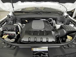 under the hood dodge durango r t u00272011 u201313