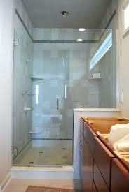 Replacing Shower Door Glass Remove Shower Doors Glass Shower Door Remove Doors Replacing