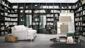 Corner Wall Bookcase White Best Chairs Color Decoration And Large Corner Wall Bookcase