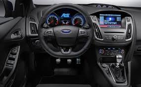 ford focus philippines the all ford focus rs launch specs photos top gear ph