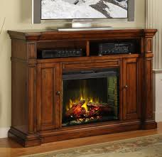 fireplace design collection features gas fireplace design and teak