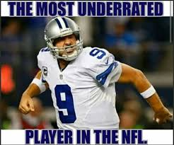 333 best i bleed silver and blue dallas cowboys images on
