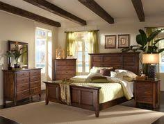 The Arts  Crafts Bedroom Joinery Nightstands And Bedrooms - Arts and craft bedroom furniture