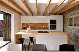 Cottage Design Miner U0027s Cottage By Design Storey Homeadore