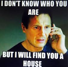 Real Estate Meme - the 10 funniest real estate memes you will ever see geo properties