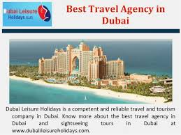best travel agency images Best travel agency in dubai 1 jpg