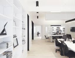 bureau architecte qu饕ec atelier architectes architectes à québec
