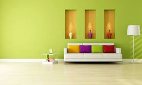 colors for walls to your guests wall color living room cool colors ideas on living